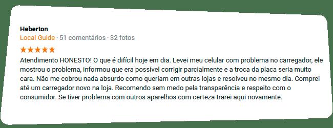 DEPOIMENTO_01