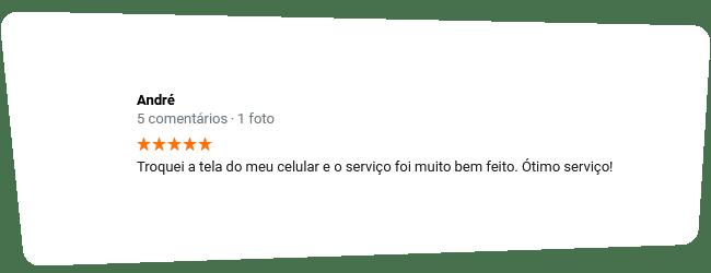 DEPOIMENTO_03