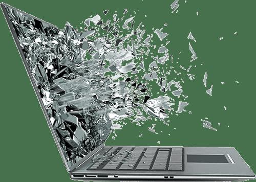 conserto notebook em sorocaba