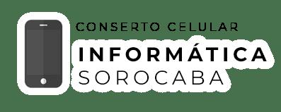 Conserto de Celular em Sorocaba