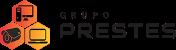 logotipo-grupo-prestes-preto